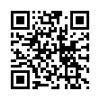 【ドキドキ治療院】の情報を携帯/スマートフォンでチェック