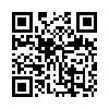 【ブルーノート】の情報を携帯/スマートフォンでチェック
