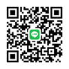 【美美スタイル】の情報を携帯/スマートフォンでチェック