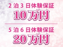保証ツアー1日¥40000-