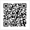 【激安だけどいい女!「BIG IMPACT熊本」】の情報を携帯/スマートフォンでチェック