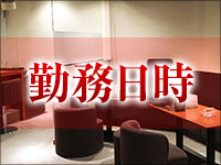 美魔女倶楽部 More