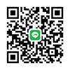 【BinBinクリニック】の情報を携帯/スマートフォンでチェック