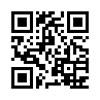 【Aカップ微乳女学園】の情報を携帯/スマートフォンでチェック