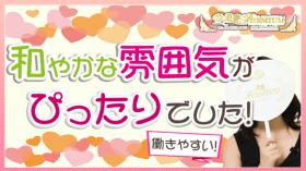 美妻PREMIUMの求人動画
