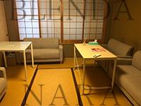 CLUB BLENDA(ブレンダ)奈良店で働くメリット3
