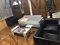 CLUB BLENDA(ブレンダ)奈良店で働くメリット5