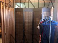 CLUB BLENDA(ブレンダ)奈良店で働くメリット7