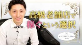 ブルーシャトーのバニキシャ(スタッフ)動画