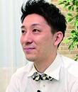 熊本ブルーシャトーグループの面接人画像
