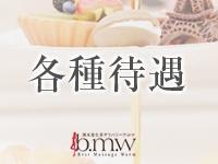 熊本ソフトサービスアロマ bmw