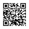 【美 にゃんダフル】の情報を携帯/スマートフォンでチェック