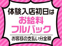 宮崎で初めてのお給料フルバックシステムのアイキャッチ画像