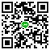 【密着洗感ボディエステ神戸】の情報を携帯/スマートフォンでチェック