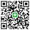 【AROMA BRAZO~アロマブラッソ~】の情報を携帯/スマートフォンでチェック