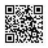 【日本橋人妻紹介所】の情報を携帯/スマートフォンでチェック