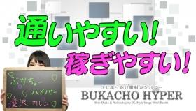 ブカチョハイパーのバニキシャ(女の子)動画
