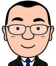 イッツブーリー(札幌ハレ系)の面接官