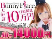 Bunny Place