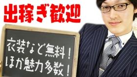 Bunny Placeのバニキシャ(スタッフ)動画