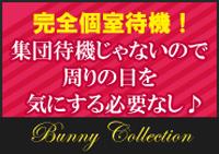 バニーコレクション宇都宮で働くメリット3
