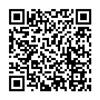 【バニーコレクション千葉栄町店】の情報を携帯/スマートフォンでチェック