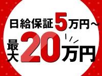 バニーコレクション千葉栄町店で働くメリット5