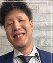 バニーコレクション徳島店の面接人画像
