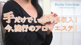 Bunny Concierge-バニーコンシェルジュの求人動画