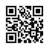 【BUNNY GIRL(モンキーグループ)】の情報を携帯/スマートフォンでチェック