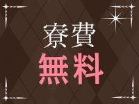 ドMなバニーちゃん大宮店で働くメリット3