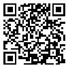 【バニークラブ 大宮店】の情報を携帯/スマートフォンでチェック