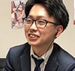 ドMなバニーちゃん 香川・高松店の面接官