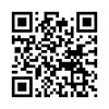 【白夜】の情報を携帯/スマートフォンでチェック