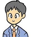 京都ホテヘル倶楽部祇園の面接官