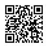 【カモミール】の情報を携帯/スマートフォンでチェック