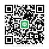 【CANCHAT(キャンチャット)】の情報を携帯/スマートフォンでチェック