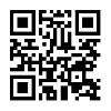【ぽっちゃり風俗きゃんでぃドロップス】の情報を携帯/スマートフォンでチェック