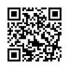 【Candle Place (キャンドル プレイス)】の情報を携帯/スマートフォンでチェック