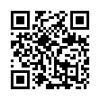 【OL達の快楽出勤】の情報を携帯/スマートフォンでチェック