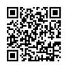 【CANGAL】の情報を携帯/スマートフォンでチェック