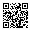 【快楽出勤Z】の情報を携帯/スマートフォンでチェック