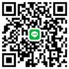 【キャンパスサミット アニバーサリー】の情報を携帯/スマートフォンでチェック
