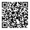 【姫路なでしこ】の情報を携帯/スマートフォンでチェック
