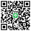 【Casual Rich 5】の情報を携帯/スマートフォンでチェック