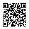 【CASA BIANCA(カーサビアンカ)】の情報を携帯/スマートフォンでチェック