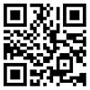 【アリス女学院 CCS部】の情報を携帯/スマートフォンでチェック
