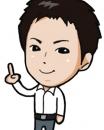 ちっぱいキャンパスコレクション梅田店の面接人画像