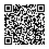 【Club Dear】の情報を携帯/スマートフォンでチェック