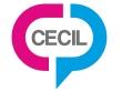 CECIL PRODUCTS (セシル プロダクツ)の面接官